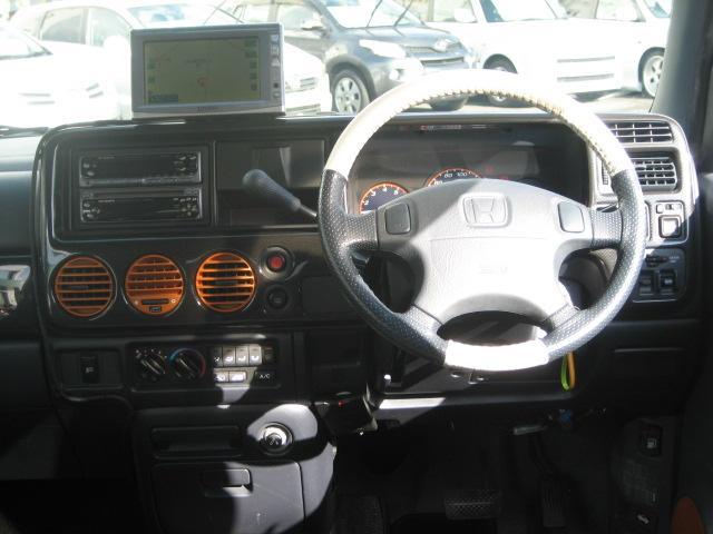 「ホンダ」「S-MX」「ミニバン・ワンボックス」「長野県」の中古車18