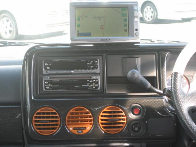 「ホンダ」「S-MX」「ミニバン・ワンボックス」「長野県」の中古車19