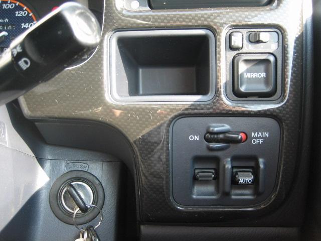 「ホンダ」「S-MX」「ミニバン・ワンボックス」「長野県」の中古車24
