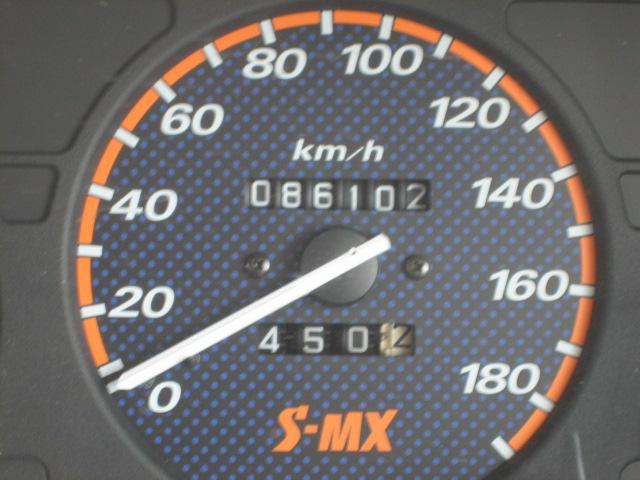「ホンダ」「S-MX」「ミニバン・ワンボックス」「長野県」の中古車25