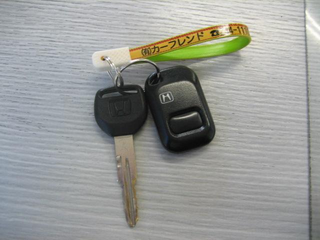 「ホンダ」「S-MX」「ミニバン・ワンボックス」「長野県」の中古車27