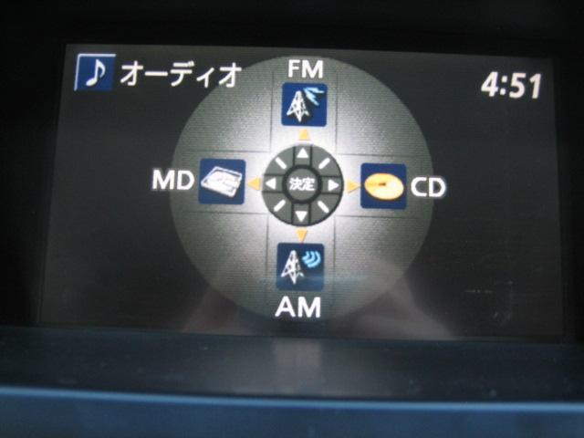 230JM(19枚目)