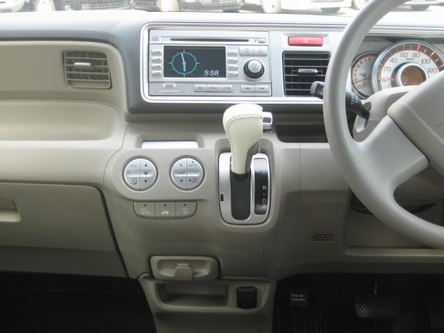 Gスマートプラス 4WD(18枚目)