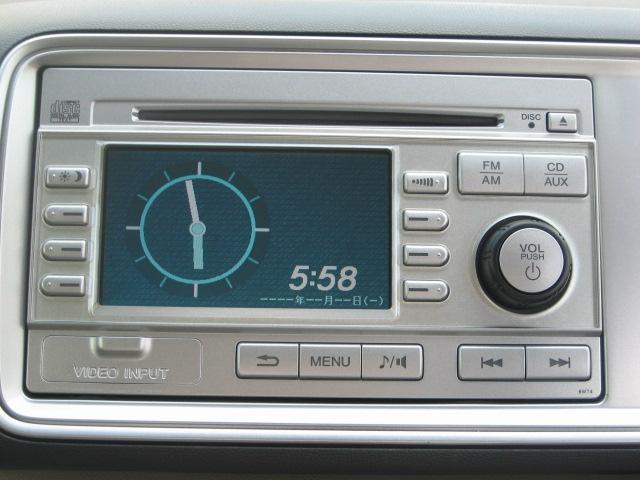 Gスマートプラス 4WD(19枚目)