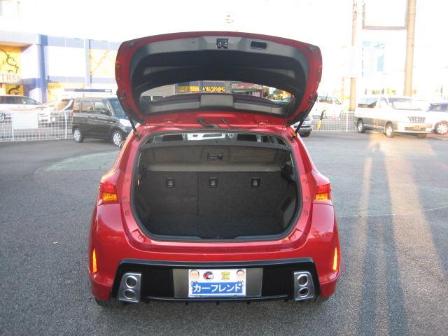 150X 4WD ナビ バックカメラ プッシュスタート(8枚目)