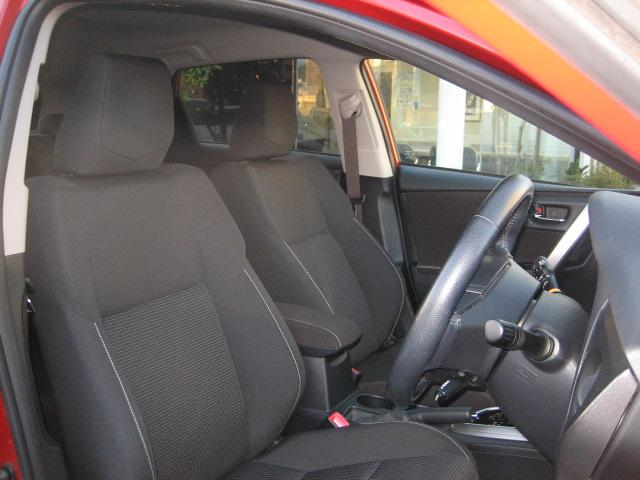 150X 4WD ナビ バックカメラ プッシュスタート(11枚目)