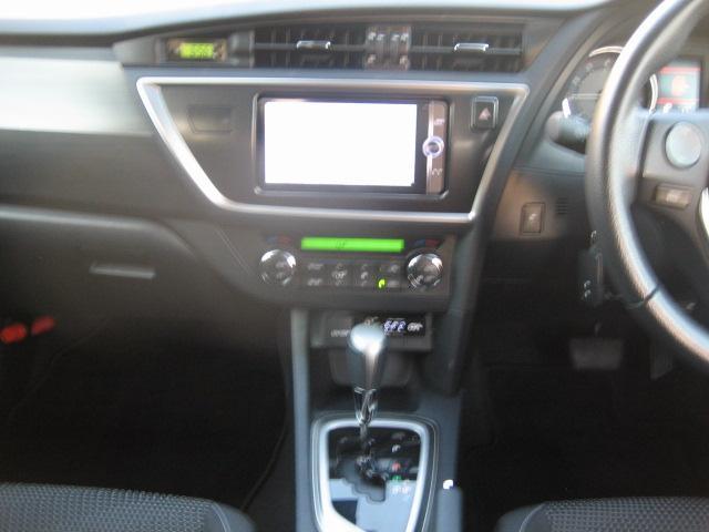 150X 4WD ナビ バックカメラ プッシュスタート(17枚目)