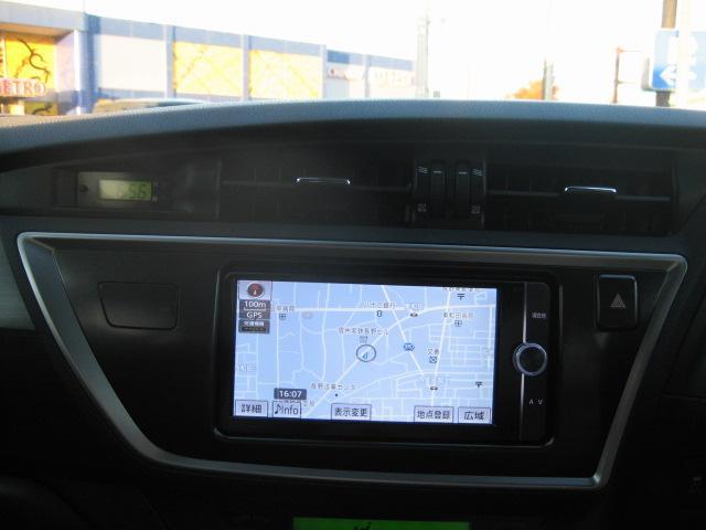 150X 4WD ナビ バックカメラ プッシュスタート(18枚目)