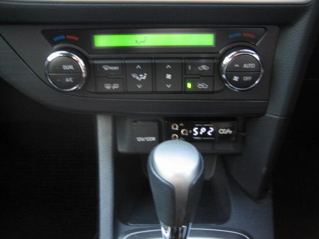 150X 4WD ナビ バックカメラ プッシュスタート(19枚目)