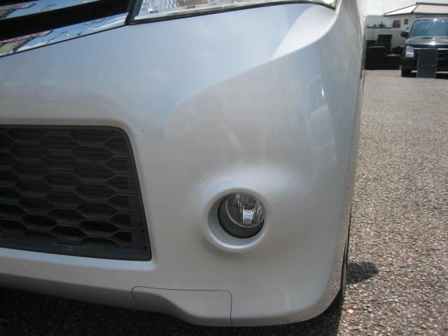 ハイウェイスターターボ 4WD(15枚目)