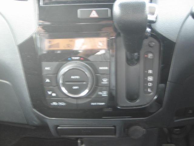 ハイウェイスターターボ 4WD(27枚目)
