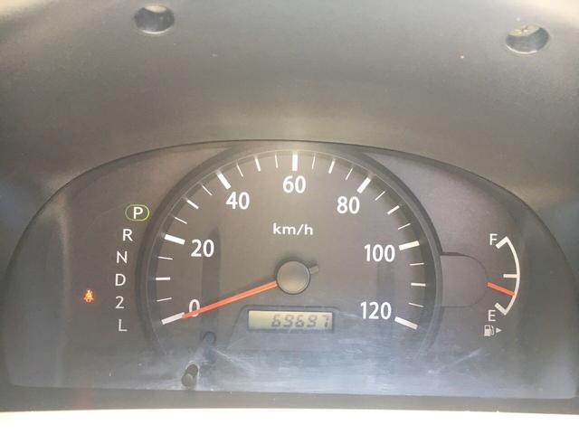 スズキ エブリイ ジョイン 4WD コラムオートマ CDデッキ ETC