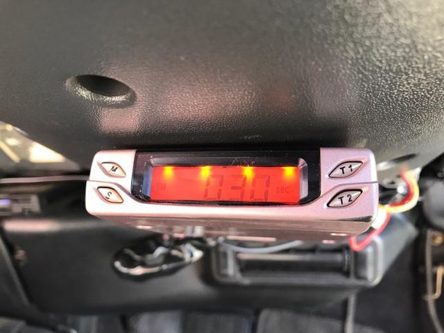 SX 4WD オートマ ナビTVバックカメラ リフトアップ(10枚目)