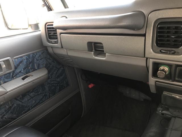 SX 4WD オートマ ナビTVバックカメラ リフトアップ(16枚目)