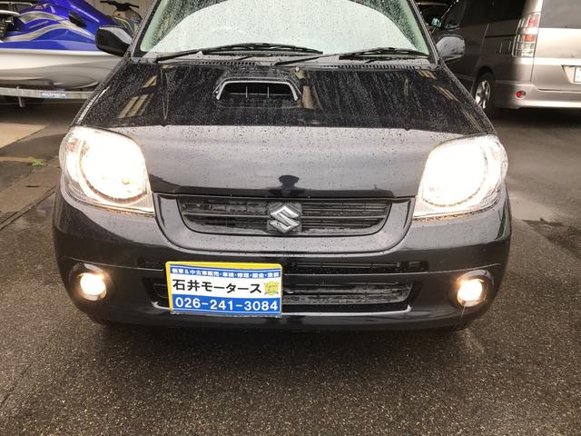 Bターボ 4WD 14アルミ CDオーディオ シートヒーター(4枚目)