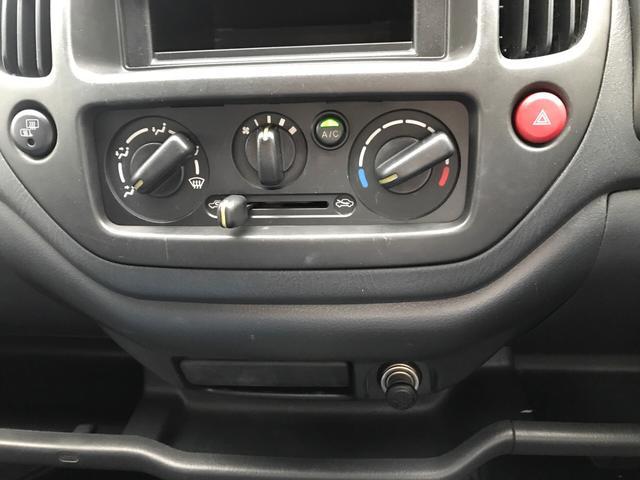 Bターボ 4WD 14アルミ CDオーディオ シートヒーター(12枚目)