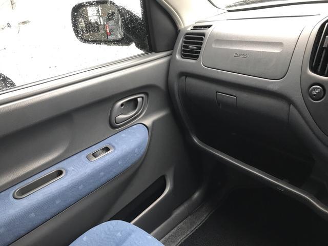 Bターボ 4WD 14アルミ CDオーディオ シートヒーター(19枚目)