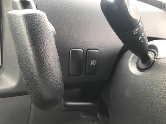 S 4WD 禁煙車 中古冬タイヤ付き 14アルミ(11枚目)