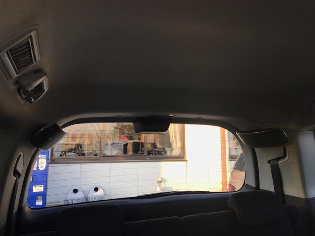 「ホンダ」「ステップワゴン」「ミニバン・ワンボックス」「長野県」の中古車18