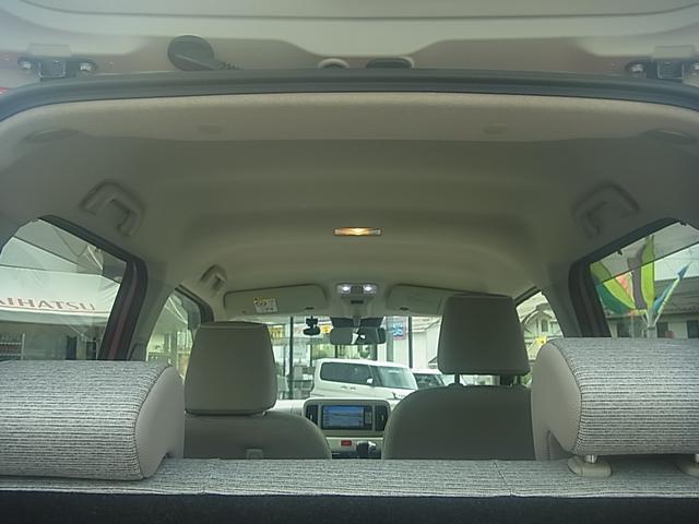 G SAIII 4WD CVT ナビ ドライブレコーダー(12枚目)
