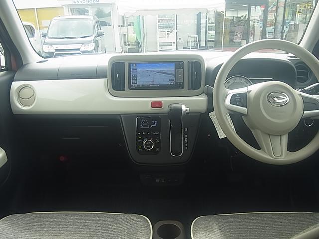 G SAIII 4WD CVT ナビ ドライブレコーダー(15枚目)