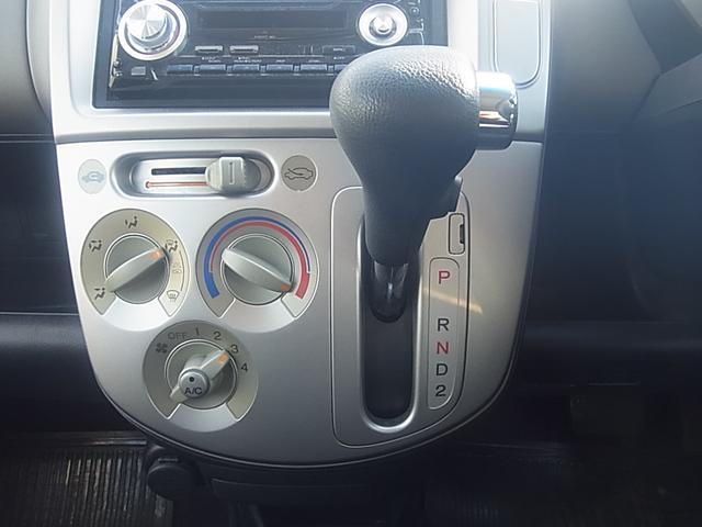 ディーバ 4WD AT CD MD キーレスエントリー(3枚目)
