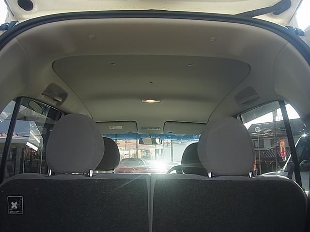 ディーバ 4WD AT CD MD キーレスエントリー(4枚目)