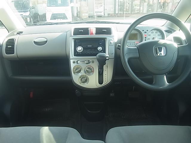 ディーバ 4WD AT CD MD キーレスエントリー(7枚目)