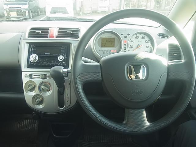 ディーバ 4WD AT CD MD キーレスエントリー(8枚目)