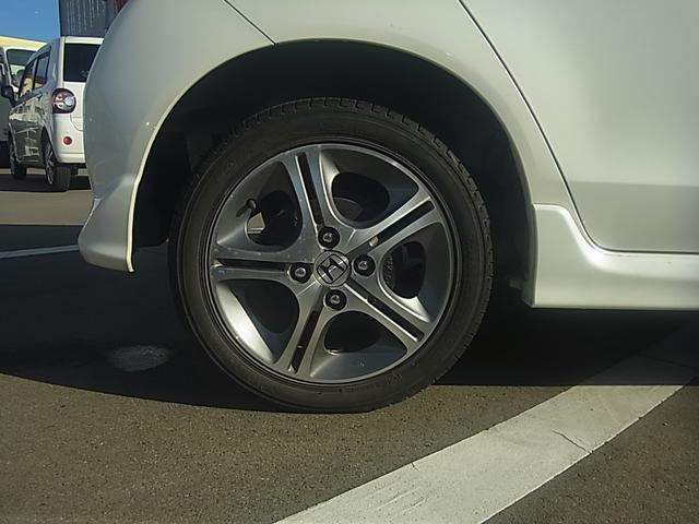 ディーバ 4WD AT CD MD キーレスエントリー(12枚目)