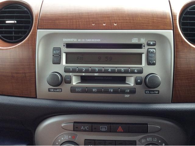 プレミアムX 2WD AT CD オートエアコン キーレス(2枚目)