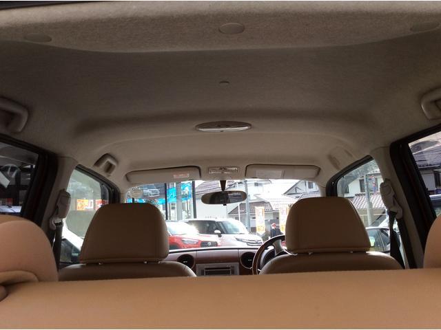 プレミアムX 2WD AT CD オートエアコン キーレス(4枚目)