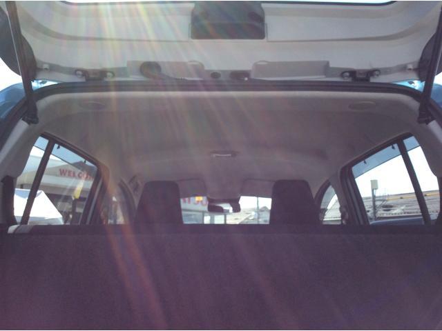 L SAIII 4WD CVT ディスプレイオーディオ キーレス(4枚目)