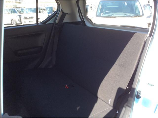 L SAIII 4WD CVT ディスプレイオーディオ キーレス(6枚目)