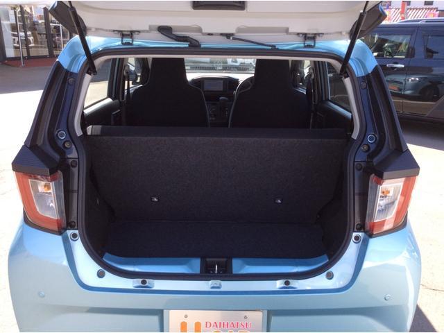 L SAIII 4WD CVT ディスプレイオーディオ キーレス(10枚目)