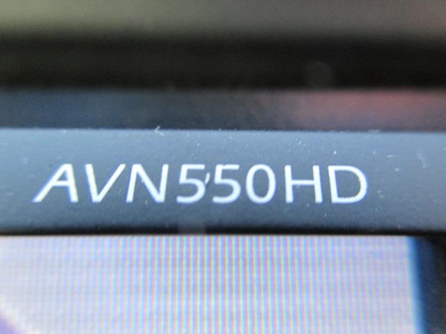 ホンダ フィットハイブリッド スマートセレクションFF社外ナビRカメラETC