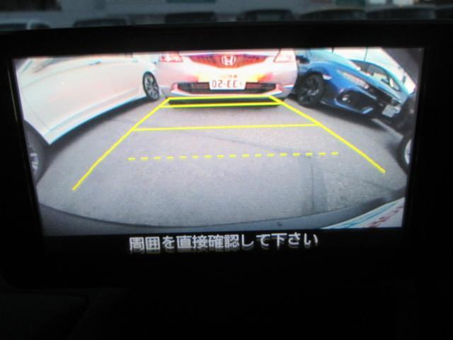 ホンダ S660 α 6速MT Cディスプレイ Bカメラ アクティブスポイラー