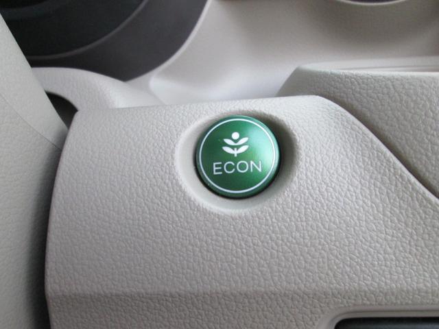 ホンダ N BOX G・Lpkg 4WD 純Mナビ1セグBカメラ 両電D ETC