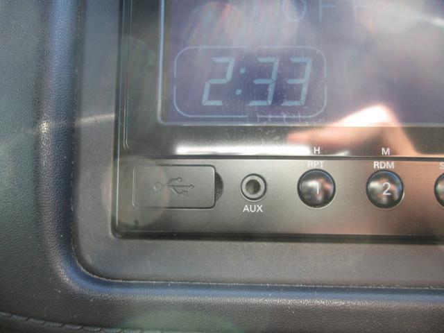 G 4WD 新夏タイヤ 純CD スマート鍵 Rコーナーセンサ(5枚目)