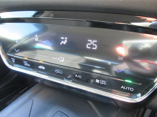 G 4WD 新夏タイヤ 純CD スマート鍵 Rコーナーセンサ(6枚目)