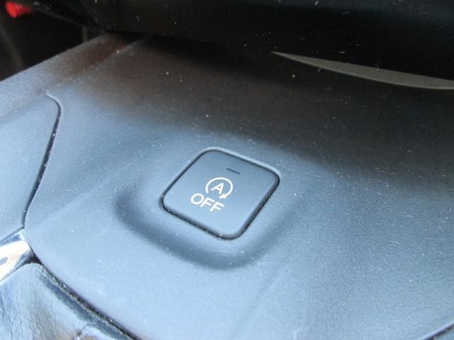 G 4WD 新夏タイヤ 純CD スマート鍵 Rコーナーセンサ(8枚目)