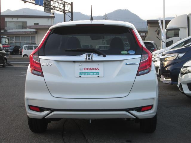 「ホンダ」「フィット」「コンパクトカー」「長野県」の中古車29