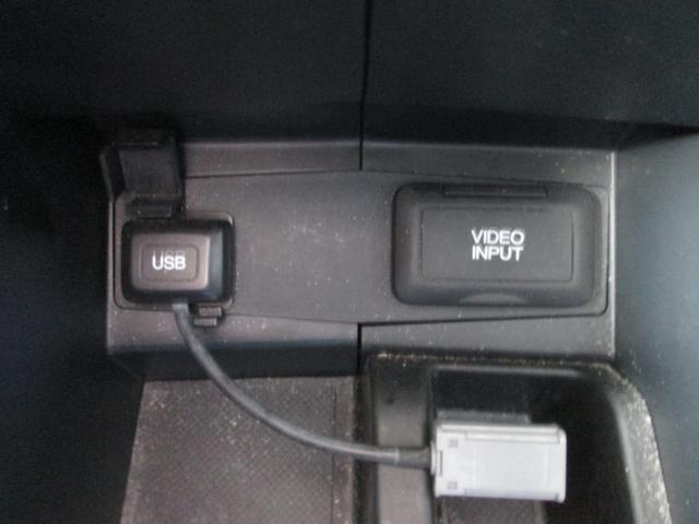 24G 4WD 純HDナビ1セグBカメラ スマート鍵 WAC(5枚目)