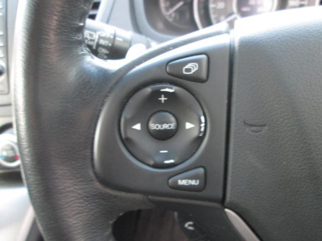 24G 4WD 純HDナビ1セグBカメラ スマート鍵 WAC(7枚目)