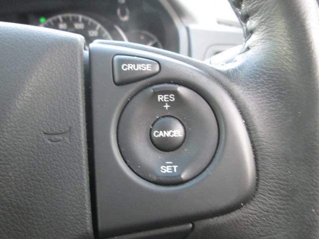 24G 4WD 純HDナビ1セグBカメラ スマート鍵 WAC(8枚目)
