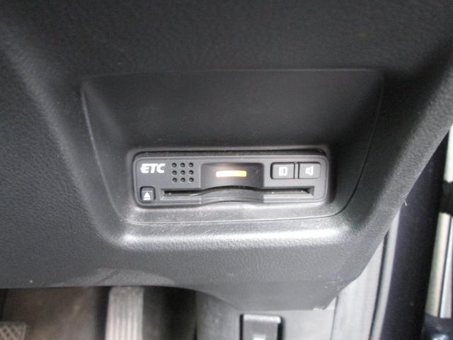 24G 4WD 純HDナビ1セグBカメラ スマート鍵 WAC(9枚目)