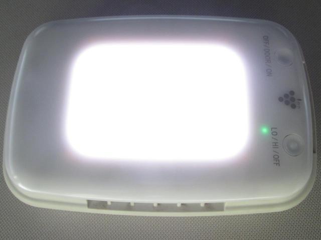 24G 4WD 純HDナビ1セグBカメラ スマート鍵 WAC(12枚目)