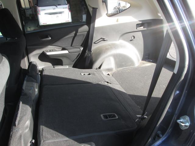 24G 4WD 純HDナビ1セグBカメラ スマート鍵 WAC(16枚目)