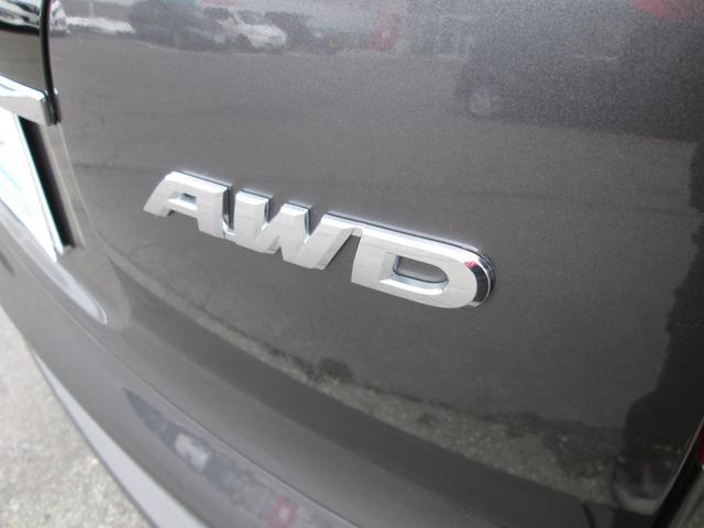 24G 4WD Wエアコン スマートキー クルコン ETC(20枚目)