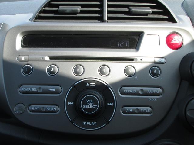 1.3G 4WD 純CD キーレス エンスタ(4枚目)